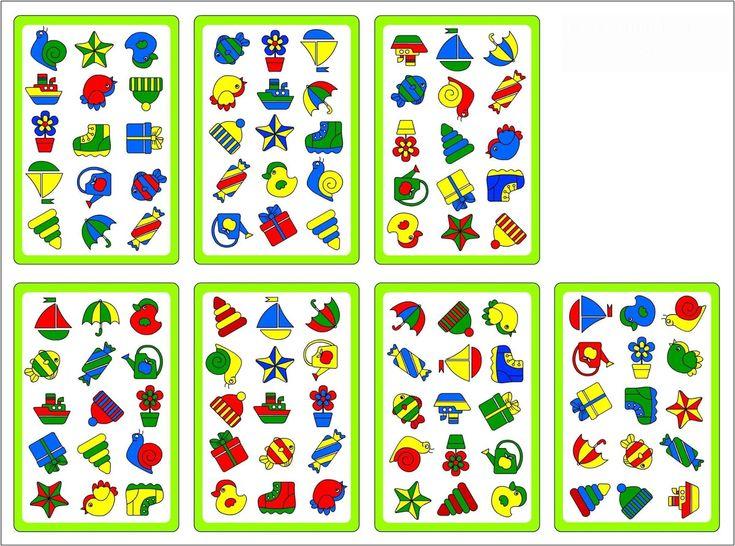 Clipboard15.jpg (1600×1188)
