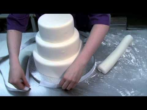 how to stack wedding cake layers 25 best ideas about stacking a wedding cake on 16177