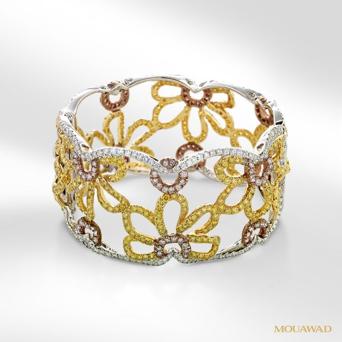 82 best Mouawad images on Pinterest Jewellery Necklaces and