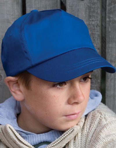 Cappellino-baseball-bambino-personalizzato-PM101