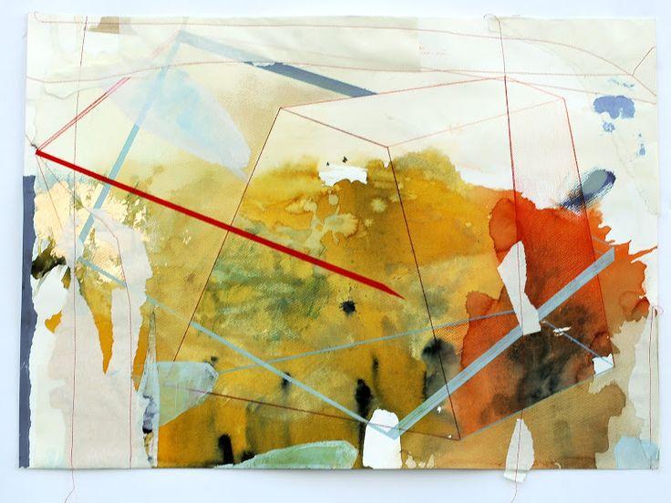 Ale sztuka! Intuicja 08 | Agata Kosmala
