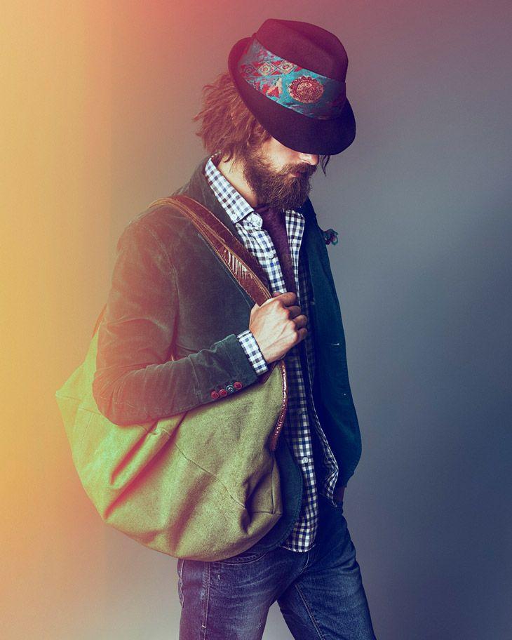 Good Life Bohemia Deep Jandu Mp3 Song Download Riskyjattcom: Meer Dan 1000 Ideeën Over Bohemian Mens Fashion Op