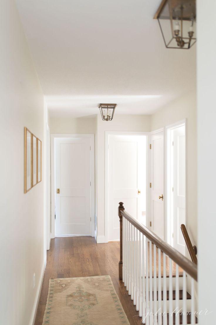 39++ Home decor ideas uk 2020 ideas in 2021