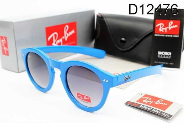 Where To Buy Ray Ban Sunglasses