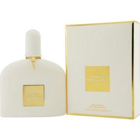 Tom Ford White Patchouli for Women Eau de Parfum Spray, 3.4 fl oz