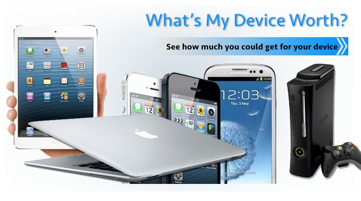 Sell your old mobile phones and other electronic devices like camera, tablet, etc for cash at Sellurdevice.com. You can sell your used phone in a fast and simple way. Get an offer to sell your phone now! For more information visit: sellurdevice.com