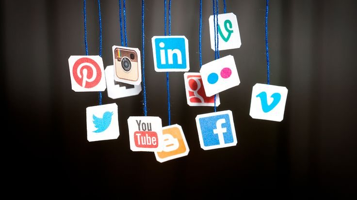Find the best and most up to date approaches to #socialmedia, in light of the fact that it refers basically, and barely, to the more correspondence and interaction-oriented parts of the internet. visit us@https://goo.gl/rUuDLo Contact us for more info@9886733599