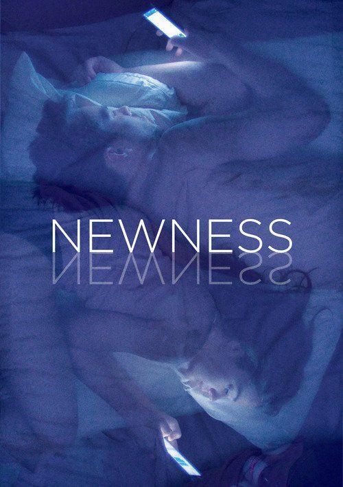 Newness 2017 full Movie HD Free Download DVDrip