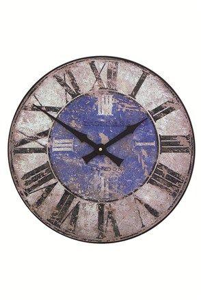 #Retro watch by #RogerLascelles