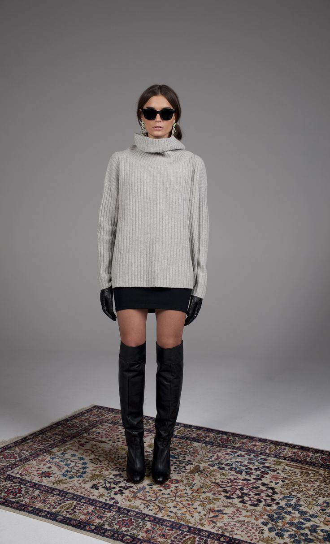 http://www.twisttango.com/sania-sweater-greymelange
