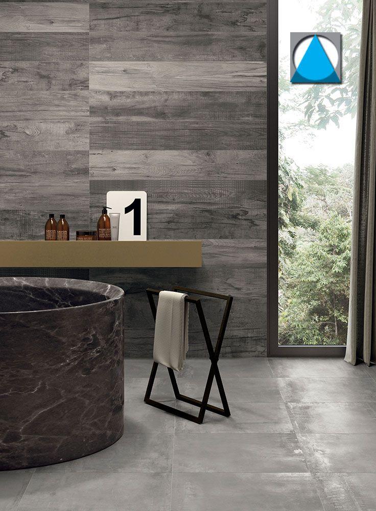 welkom | grijze tegels - lingen keramiek | pinterest - toilet