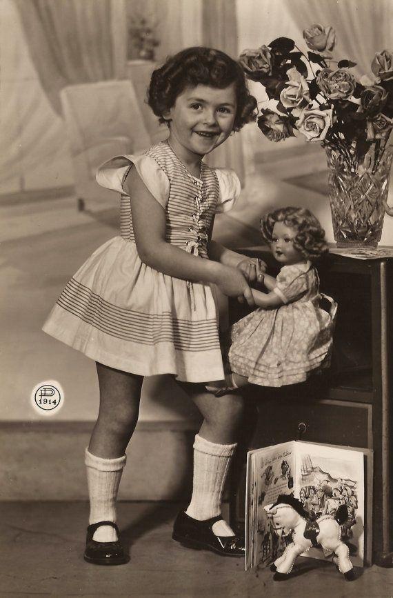 Vintage Kids Books My Kid Loves Koko S Kitten: Best 25+ 1950s Toys Ideas Only On Pinterest