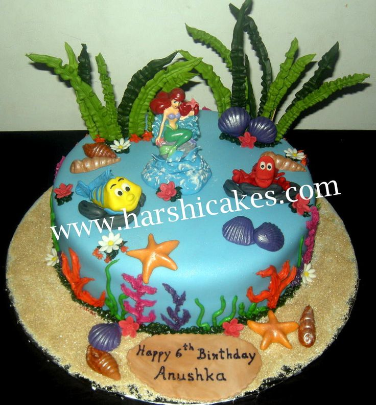 Baby Shower Cakes Dubai ~ Best images about party on pinterest themed baby