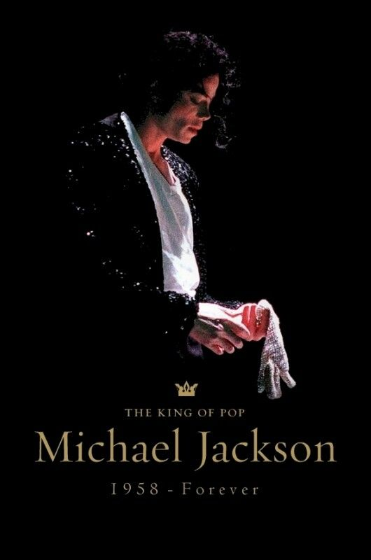 40 best images about michael jackson aintree on pinterest for Espectaculo forever michael jackson