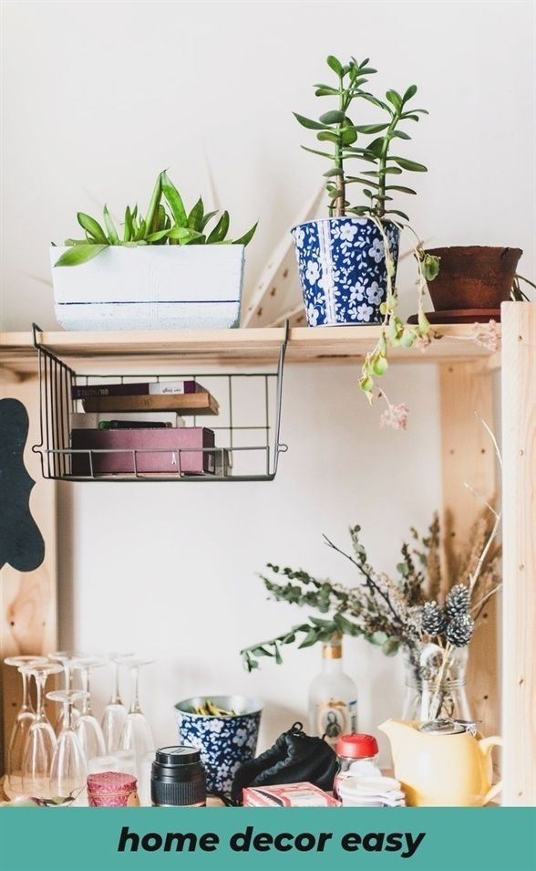 Home Decor Easy 208 20181029125940 62 Wholesale Home Decor