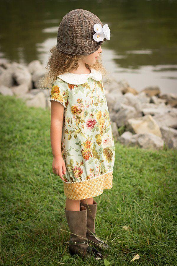 1000 Ideas About Maternity Dress Pattern On Pinterest