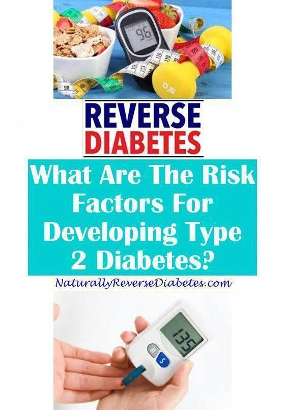 diabetic diet for a1c of 10.5