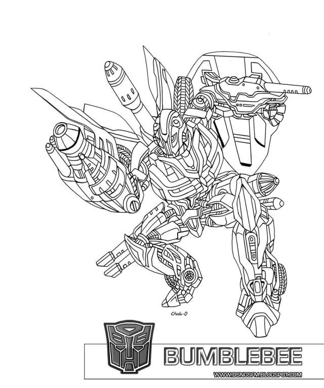 21 Exclusive Image Of Transformer Coloring Pages Entitlementtrap Com Bee Coloring Pages Transformers Coloring Pages Puppy Coloring Pages