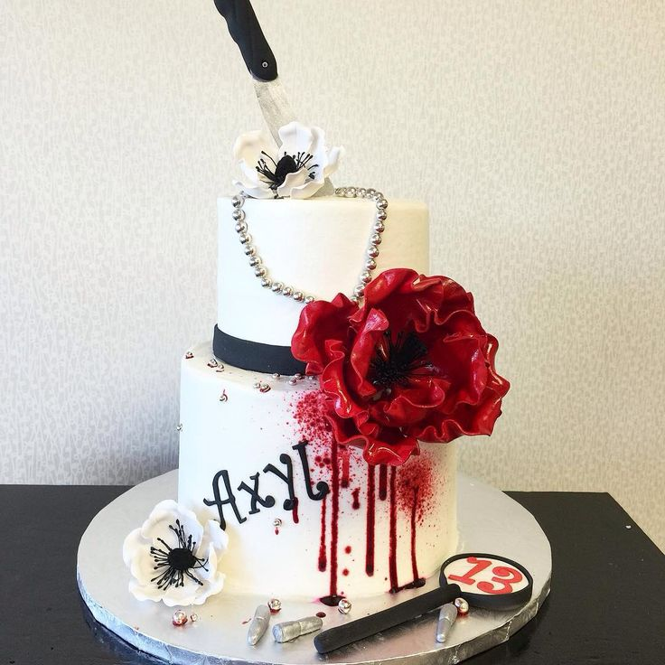 murder mysteries  murders and cakes on pinterest