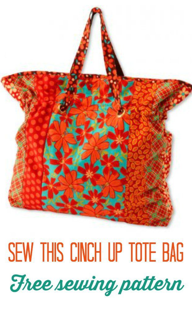 Attractive Purse Patterns For Sewing Free Embellishment - Easy Scarf ...