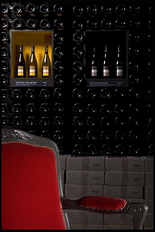 Vin mariage Champagne Crémant Bourgogne Château de Chasselas partenaire lyon-mariage.com