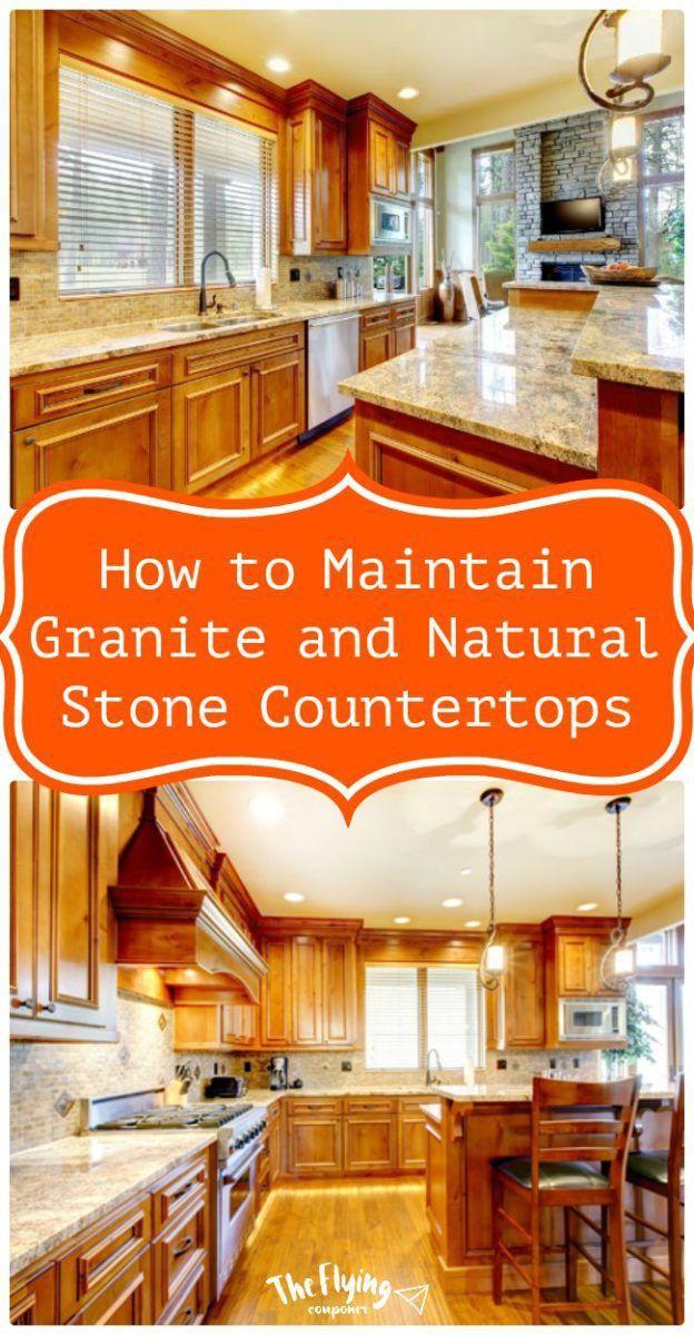 Die besten 25+ Granit arbeitsplatten badezimmer Ideen auf - küchenarbeitsplatten online bestellen