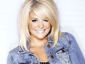 lauren alaina | Lauren Alaina from Lauren Alaina | CMT  This is the haircut I want. Need an appointment this week if you could text me a day/time to my phone. I will pm you my number.  Alex