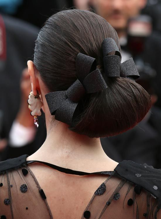50 Gorgeous Short Updo Hairstyles Short Updo Hairstyles