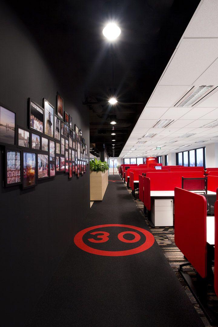 1000 ideas about interior design singapore on pinterest for Office interior design ideas singapore