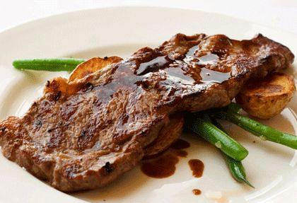 Boer White Blog | Can Atkins diet raise heart attack risk for women?  www.boerwhite.com/blog