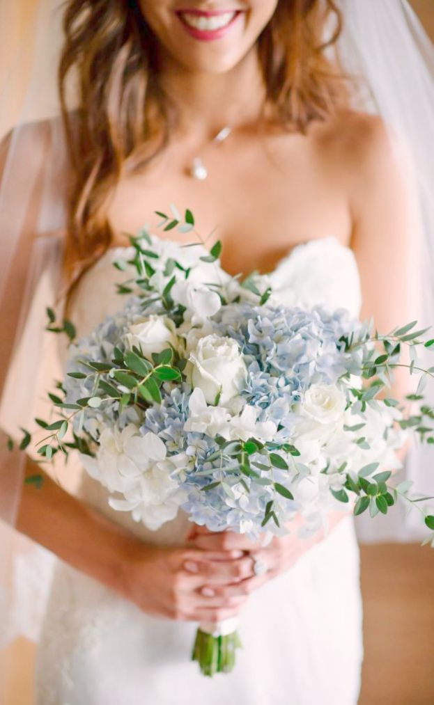 Wedding Crashers Filmed Where Wedding Dresses Dallas Tx Vasilkovaya Svadba Svadba Na Otkrytom Vozduhe Svadebnye Idei