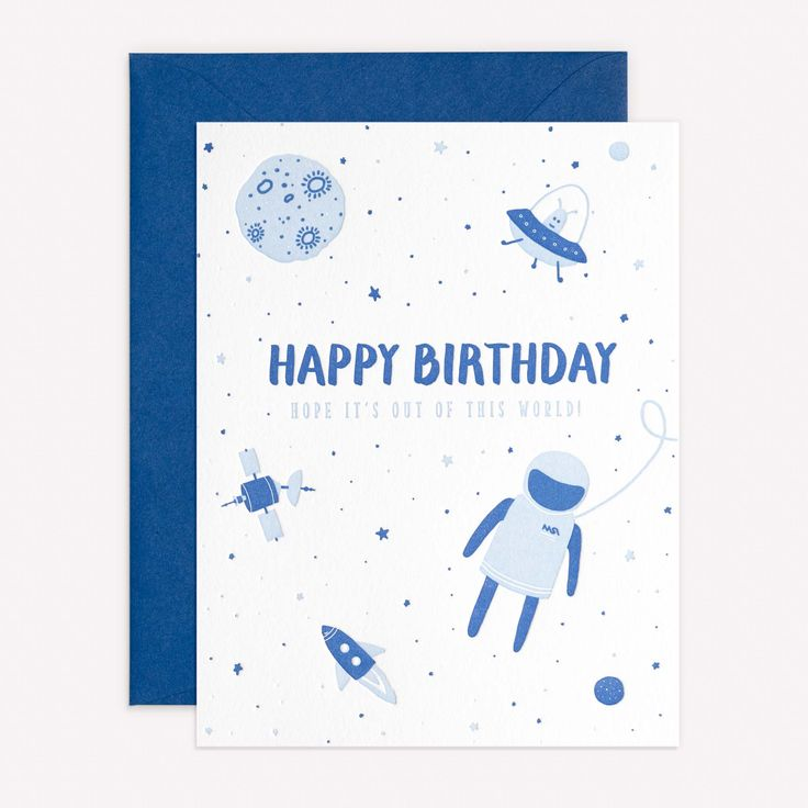 Each of our letterpress greeting cards is individually printed on an antique letterpress in our studio in Cambridge Ontario