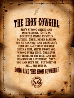 Cowboy Sayings | Cowgirl sayings image by pissed_on_rum on Photobucket - Cool Graphic