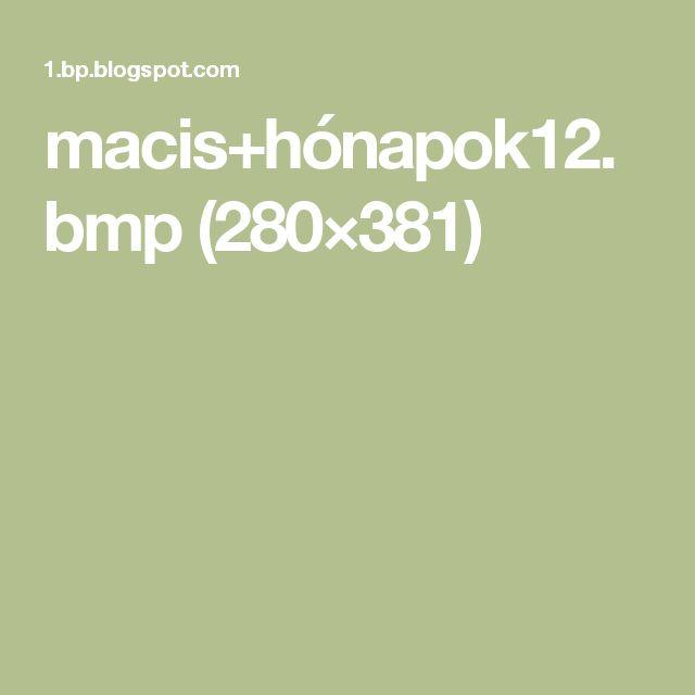 macis+hónapok12.bmp (280×381)