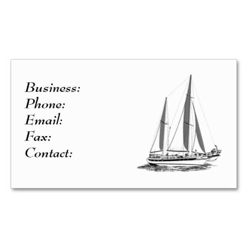 boat partnership agreement template - 17 best images about sail away on pinterest boats tall