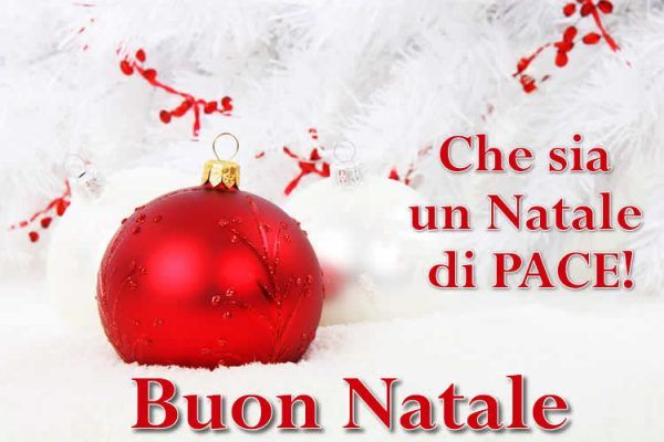 Natale 2019 Frasi.Buon Natale E Buon Anno 2019 Immagini Auguri E Frasi