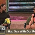10 Of The Best Jerry Springer Show Guests