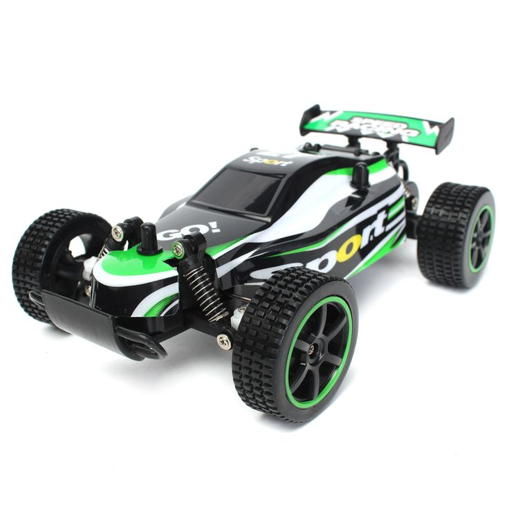 21 best Coches RC images on Pinterest   Rc cars, 1 and Cars