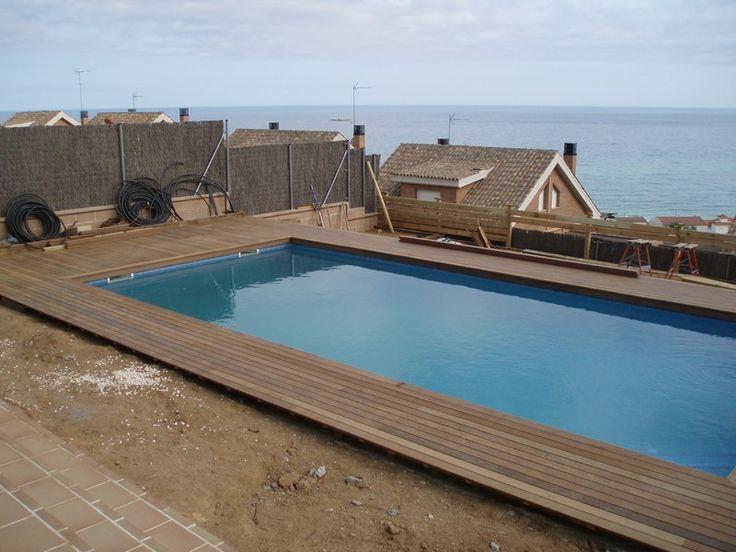 tarima_madera_vallas_piscina (15)