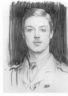 The Earl Spencer  Albert Spencer, Viscount Althorp, in WW1 uniform. Painted by John Singer Sargent, in 1915.  Born Albert Edward John Spencer  23 May 1892  London, England  Died 9 June 1975 (aged 83)  Northampton, Northamptonshire  Title 7th Earl Spencer  Predecessor 6th Earl Spencer  Successor 8th Earl Spencer  Spouse(s) Cynthia Spencer, Countess Spencer  Children Anne Spencer  John Spencer, 8th Earl Spencer  Parents Charles Spencer, 6th Earl Spencer  Margaret Baring