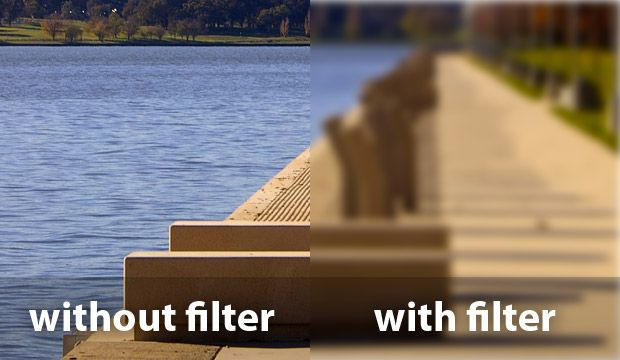 Quick Tip: Have You Heard About CSS Filters Yet?