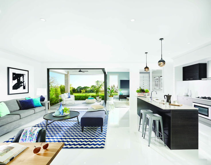 Killara 26 || Clarendon Homes Living