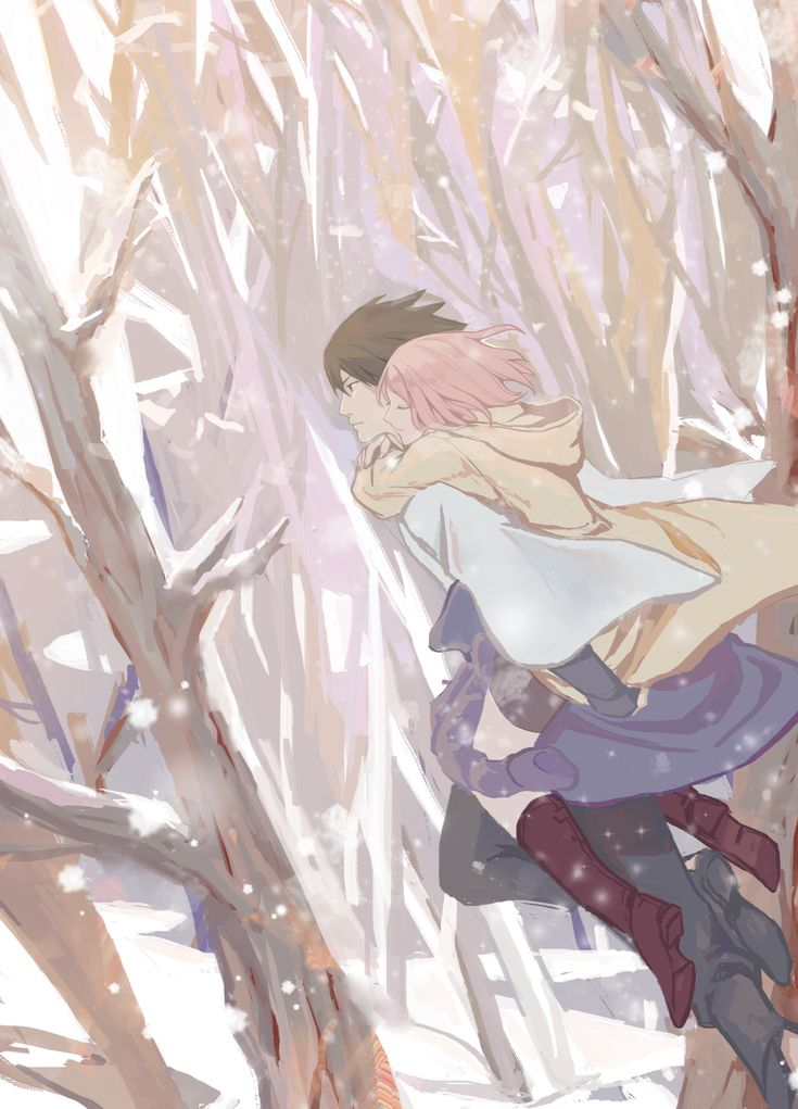 Tags: Fanart, NARUTO, Haruno Sakura, Uchiha Sasuke, Pixiv, Fanart From Pixiv, Pixiv Id 12934036
