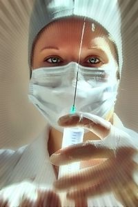 Nurse Anesthetist Education,these people are impressive!