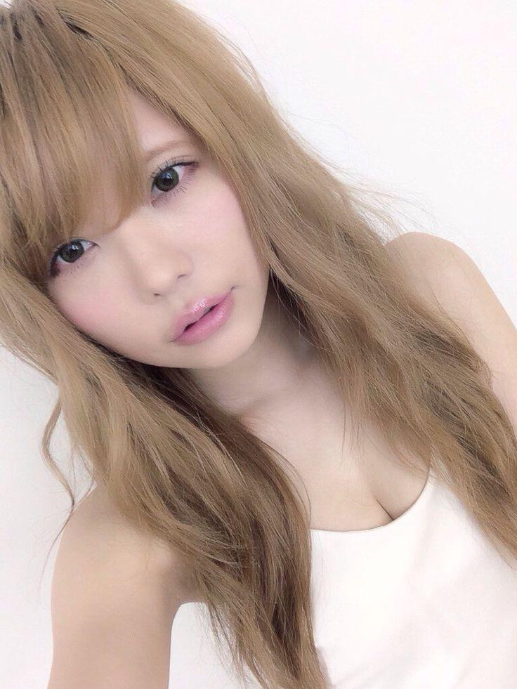 益若つばさtsubasa_masuwaka