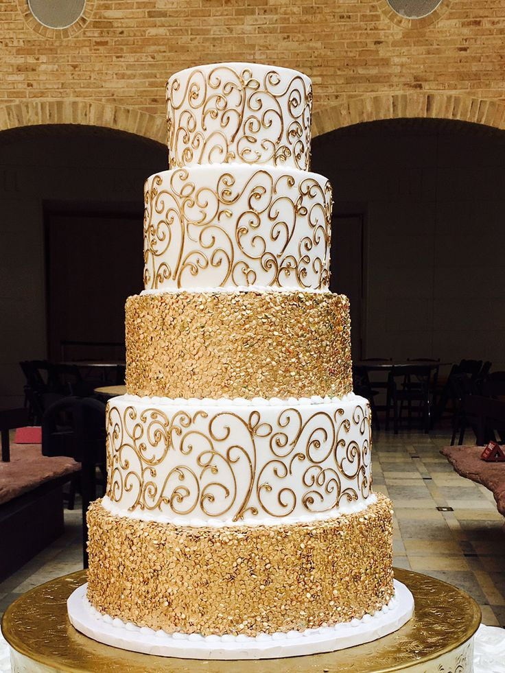wedding cake atlanta 136 best wedding cakes images on cake wedding 8562