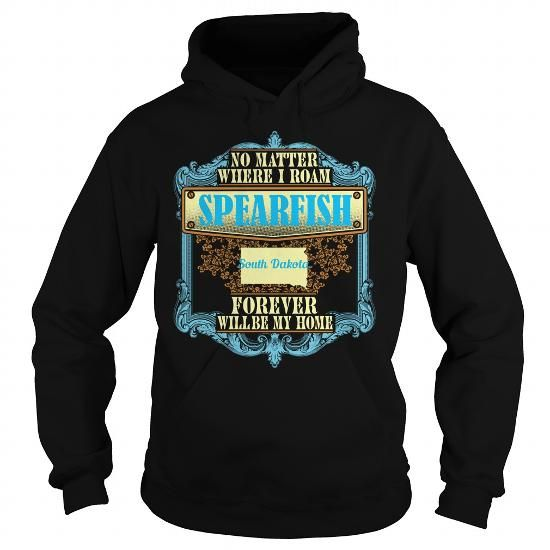 Spearfish in South Dakota #city #tshirts #Spearfish #gift #ideas #Popular #Everything #Videos #Shop #Animals #pets #Architecture #Art #Cars #motorcycles #Celebrities #DIY #crafts #Design #Education #Entertainment #Food #drink #Gardening #Geek #Hair #beauty #Health #fitness #History #Holidays #events #Home decor #Humor #Illustrations #posters #Kids #parenting #Men #Outdoors #Photography #Products #Quotes #Science #nature #Sports #Tattoos #Technology #Travel #Weddings #Women