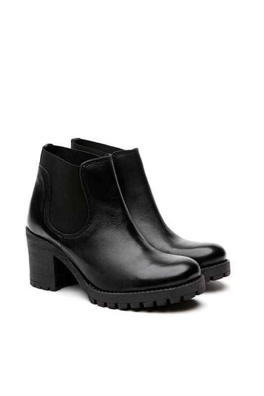 Vente Shoe the bear / 15265 / Femme / Derbys, bottines et bottes / Bottines