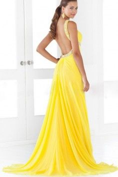 Evening dress uk sale 02