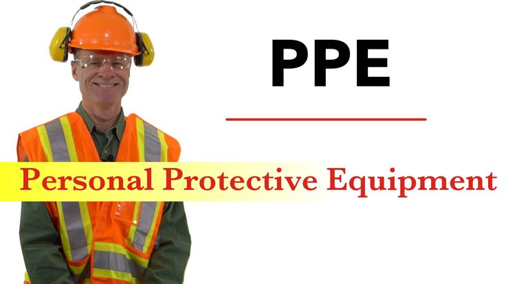 What is the CDL Personal Protective Equipment for Truck Drivers | Trucki...